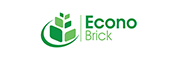 EconoBrick Logo